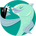 Selfish - Selfie Camera icon