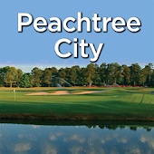 The Peachtree City App