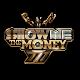 쇼미더머니7 - SHOW ME THE MONEY7 - 힙합 - 스페셜 영상 Download on Windows