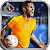Professional Futsal Game 2016 file APK Free for PC, smart TV Download