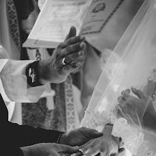 Fotógrafo de bodas Laurentius Verby (laurentiusverby). Foto del 18.11.2017