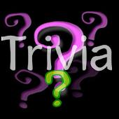 Michael Jackson Quiz Trivia