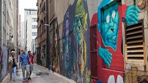 Streets of Jo'burg thumbnail