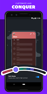 Yahoo Mail – Organized Email App Latest Version Download For Android and iPhone 8