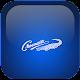 Club Crocodile for PC-Windows 7,8,10 and Mac 2.1.0