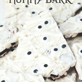 Mummy Bark