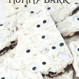 Mummy Bark.