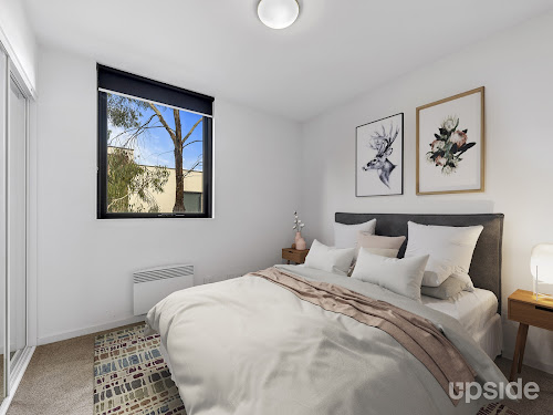 Photo of property at 9/40 Ormond Boulevard, Bundoora 3083