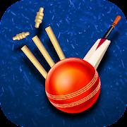Cricket World Cup 2019 Fixture & Live Score