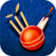 Cricket World Cup 2019 Fixture & Live Score APK