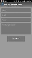 Screenshot of Wild FM Davao 92.3 MHz