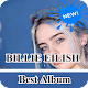 Billie Eilish Offline - Everything I Wanted Download for PC Windows 10/8/7