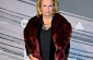 Jennifer Saunders joins Moominvalley cast