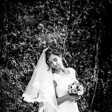 Wedding photographer Artem Stoychev (artemiyst). Photo of 13.10.2017