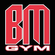 App Bodymaster Gym APK for Windows Phone