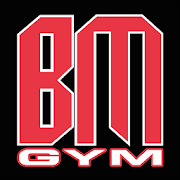 Bodymaster Gym