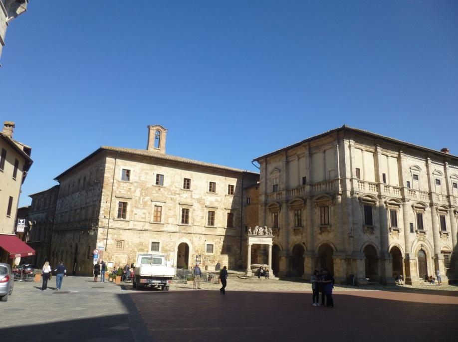 C:\Users\Gonzalo\Desktop\Documentos\Fotografías\La Toscana\103_PANA\103_PANA\P1030521.JPG