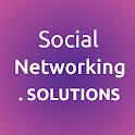 SocialEngine App - SocialNetworking.Solutions icon