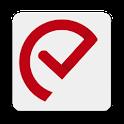 Tatrabanka MyDay icon