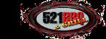 521 BBQ Tega Cay