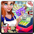 Shopping Mall Cashier Girl - Cash Register Games file APK for Gaming PC/PS3/PS4 Smart TV