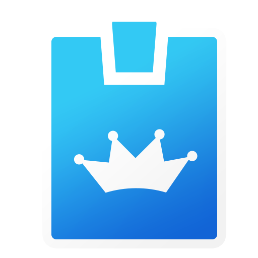 KingsPass (app)
