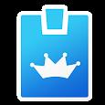 KingsPass