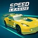Speed League icon