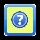 Body Status icon