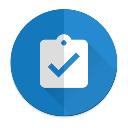 Clipboard Manager APK Cracked Download