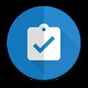 Sebagian besar aplikasi yang disebutkan di bawah tersedia untuk Android dan iOS namun bebe 15+ Aplikasi Produktivitas Terbaik 2018 untuk Android