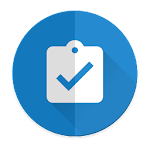 Clipboard Manager Icon