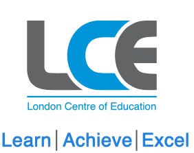 Tuition London SW17 Tooting Merton English Maths Science Tutor