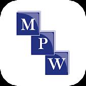 MPW Immobilien