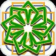 Learn Arabic on Qaida noorania and Baghdadiyah