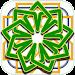 Learn Arabic on Qaida noorania and  Baghdadiyah icon