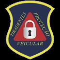 Tiradentes Proteção Veicular icon
