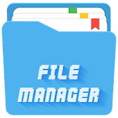 File Manager Gallery