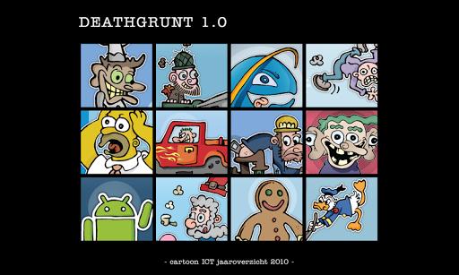 deathgrunt 1.0