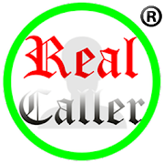 App Real Caller : CALLER ID & REVERSE Number LOOKUP APK for Windows Phone