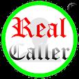 Real Caller : CALLER ID & spam blocking apk