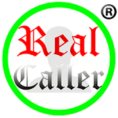 Real Caller : CALLER ID & REVERSE Number LOOKUP