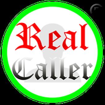 Real Caller : CALLER ID & REVERSE Number LOOKUP