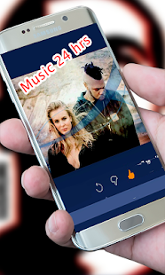 New Pandora Radio One Tips screenshot