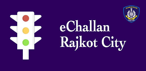 eChallan Rajkot - Apps on Google Play