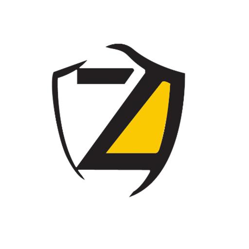 Zemana avatar image