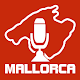 Mallorca Radio Stations FM Free Download on Windows