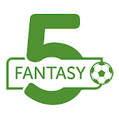 Fantasy5 SSE Airtricity League