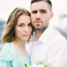 Wedding photographer Sergey Spiridonov (Diarigel). Photo of 08.02.2017