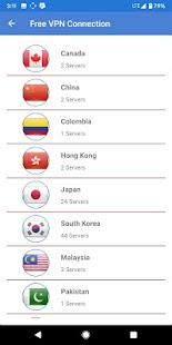 App PDF Reader with Free VPN APK for Windows Phone